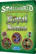 Small-World-Royal-Bonus-n42609.jpg