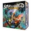 Smallworld: Podziemia