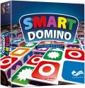 Smart Domino i The Mind od Fox Games