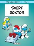 Smerfy #18: Smerf Doktor