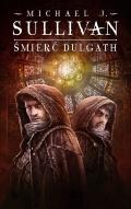 Smierc-Dulgath-n48681.jpg