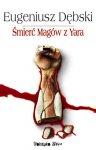 Smierc-Magow-z-Yara-n1389.jpg
