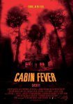 Śmiertelna gorączka (Cabin Fever)