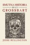 Smutna-historia-braci-Grossbart-n34523.j