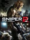 Sniper 3 w produkcji