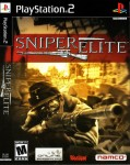 Sniper-Elite-n28277.jpg