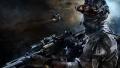 Sniper: Ghost Warrior 3 potwierdzony