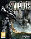 Snipers-n33233.jpg