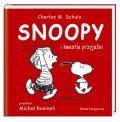 Snoopy #03: Snoopy i kwestia przyjaźni
