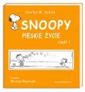 Snoopy #07: Pieskie życie, część 1