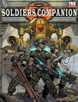 Soldiers-Companion-n25849.jpg