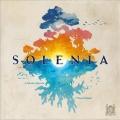 Solenia-n49741.jpg