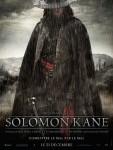 Solomon Kane. Pogromca zła
