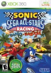 Sonic--Sega-All-Stars-Racing-n28365.jpg