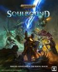 Soulbound - co przyniesie bieżący rok