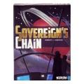 Sovereign's Chain - nowa gra od WizKids Games