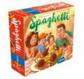 Spaghetti-n44989.jpg