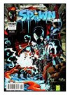 Spawn #08 (TM-Semic)