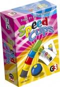 Speed-Cups-n40153.jpg