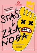 Spektakl-Stas-i-Zla-Noga-n49793.jpg
