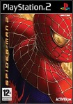 Spider-Man-2-The-Game-n28039.jpg