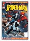 Spider-Man #22 (2/2009)