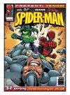 Spider-Man #23 (3/2009)