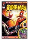 Spider-Man #27 (7/2009)