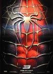 Spider-Man-3-n7969.jpg