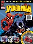 Spider-Man #30 (10/2009)