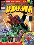 Spider-Man #35 (3/2010)