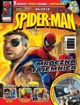 Spider-Man #36 (4/2010)