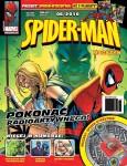 Spider-Man #38 (6/2010)