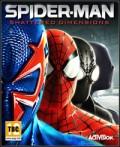 Spider-Man-Shattered-Dimensions-n29293.j