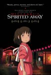 Spirited-Away-W-krainie-bogow-Sen-to-Chi