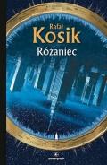 Spotkanie z Rafałem Kosikiem w Warszawie