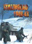 Stalingrad-1942-43-n17101.jpg
