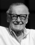 Stan Lee nie żyje