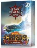 Star-Realms-Crisis--Wydarzenia-n50809.jp