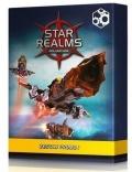 Star-Realms-Zestaw-promo-n50811.jpg