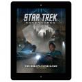 Star-Trek-Adventures-Core-Rulebook-n5134