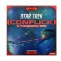 Star Trek: Conflick in the Neutral Zone dostępne