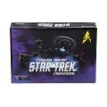 Star Trek: Frontiers dostępne