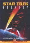 Star Trek IX: Rebelia