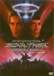 Star-Trek-V-Ostateczna-granica-n36841.jp