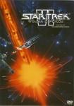 Star-Trek-VI-Wojna-o-pokoj-n36843.jpg