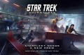 Star Trek powraca