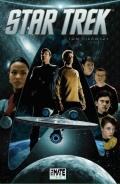 Star-Trek-wyd-zbiorcze-1-n47753.jpg