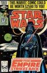 Star Wars #39. The Empire Strikes Back: Beginning