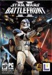 Star-Wars-Battlefront-2-n10641.jpg